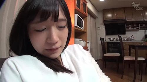 【GVG-612】姉犯日记 星奈爱(星奈あい)