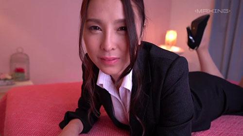 【MXGS-1068】身材出众的漂亮姐姐 黑宫咏美(黒宮えいみ)
