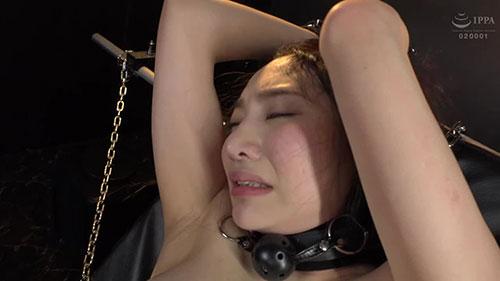 【ABP-751】完全拘束强制 吉川莲