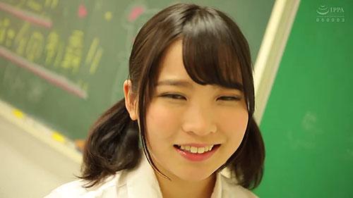 【MDS-882】学园最可爱的班级委员长 枢木葵(枢木あおい)