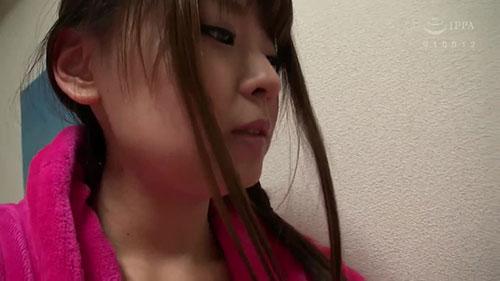【NEO-659】无头无尾的海带酒 佐藤爱理(さとう爱理)