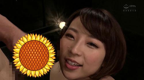 【DJE-081】一击 八乃翼(八乃つばさ)