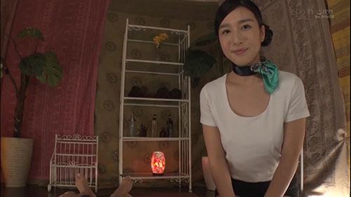 【STAR-897】诱惑达到极致!古川伊织(古川いおり)