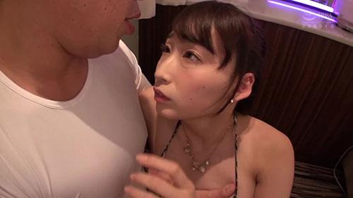 【WKD-005】女同性恋 安达亚美(莲実クレア)