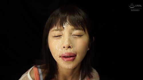 【ABP-754】在美女的脸上堆积的 乙都咲乃(乙都さきの)