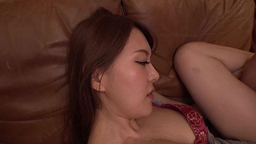 【XRW-523】贴紧!汗流浃背!白咲莉乃(白咲りの)