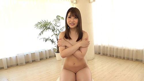 【SKMJ-005】超级可爱却几乎没有男性经验!ほのかりこ