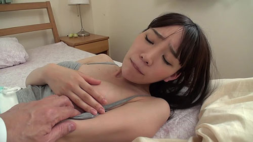 【MDTM-402】由现役教师担任 富田优衣