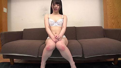【MDTM-400】希望被男人玩弄的顺从女子 大桥桃菜