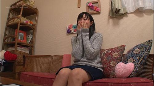 【SDAB-058】八寻麻衣19岁SOD专属出道