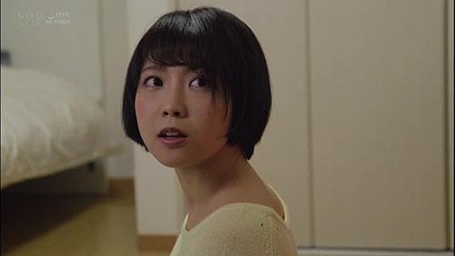 【STAR-918】男子的打扮暴露被轮 户田真琴