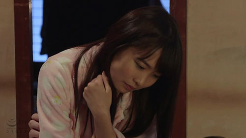 【26ID-050】SPECIAL BEST 4小时 枢木葵(枢木あおい)