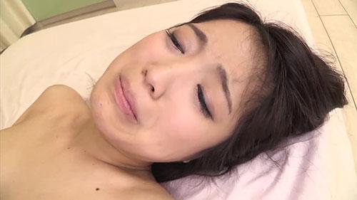 【EKDV-538】大热情 一之瀨梓(一ノ瀬梓)
