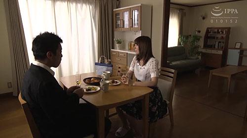 【TORX-008】波多野结衣SUPER BEST COLLECTION