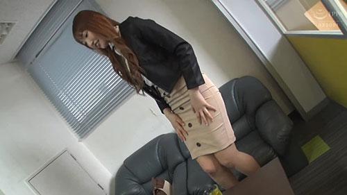 【CHN-159】新绝对的美少女借出 有原步美(原あゆみ)