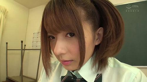 【WDI-071】抖动!麻里梨夏