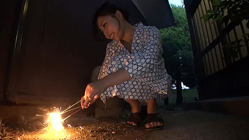 【XRW-541】水雾温泉一宿两天超好的女人 宫川亚里沙(宮川ありさ)