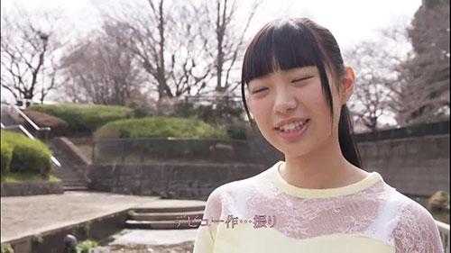 【STAR-924】首次中解禁 桐谷茉莉(桐谷まつり)