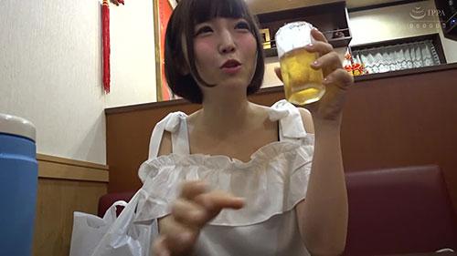 【MKMP-237】醉酒后30发4小时 佐仓绊(佐倉絆)