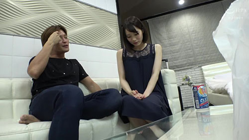 【ABP-773】疯狂的样子 铃村爱里(铃村あいり)
