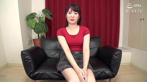 【NEO-672】姐姐的内裤有斑点 樱木优希音
