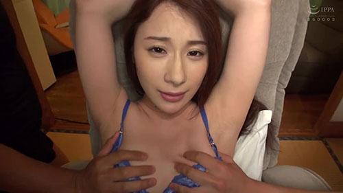 【MKMP-239】十连发!桥本丽华(橋本れいか)
