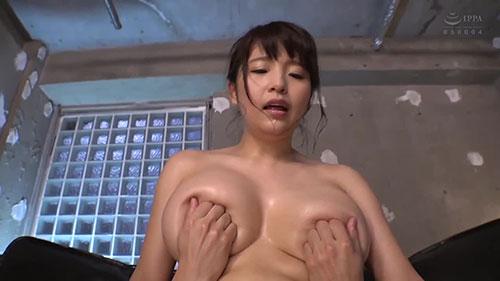 【XRW-556】用媚药变得敏感的乳房 后藤里香(後藤里香)