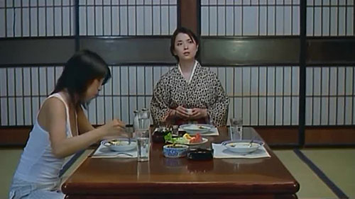 【S0518】一本胜负满满地扎!吉泽明步