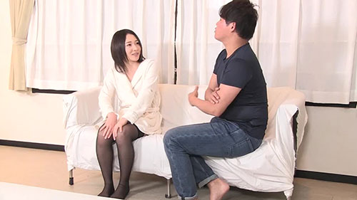 【EKDV-548】大热情SEX番外篇 今井麻衣