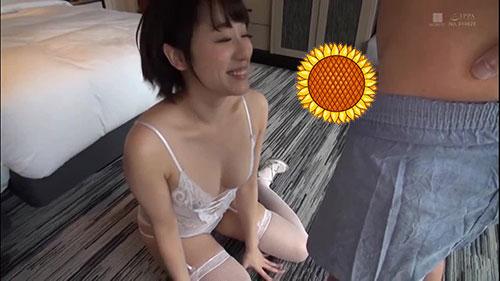 【KMHR-040】人生首次恳求10发 梨梨花(梨々花)