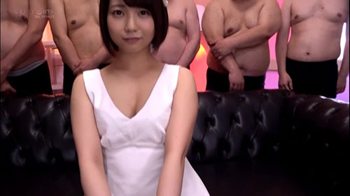 【STAR-961】大量开禁53发 户田真琴