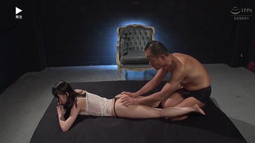 【ABP-786】欲望不停地跳跃!乙都咲乃(乙都さきの)