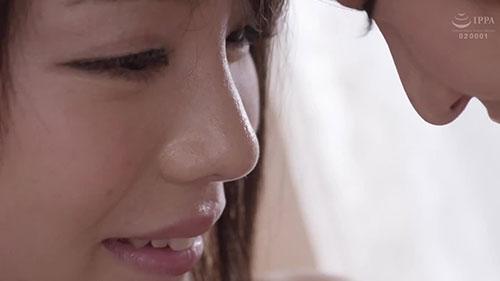 【ABP-783】接吻狂唾液沾满正式表演 铃村爱里(铃村あいり)
