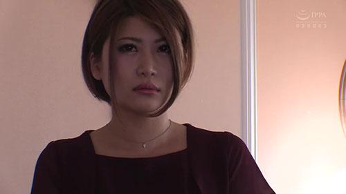【VDD-141】秘书在威胁套房 推川悠里(推川ゆうり)