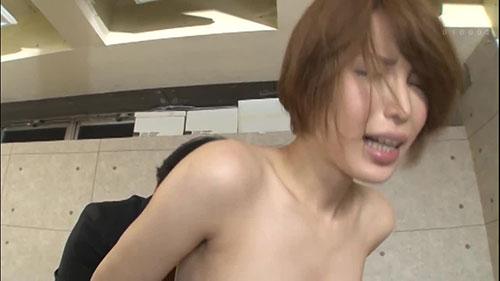 【IESP-639】女教师20连发 君岛美绪(君島みお)