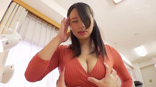 【EMOT-001】完全主观享受新婚生活 春菜花(春菜はな)