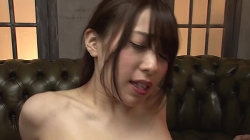 【XRW-566】志愿大批的女子 高梨莉乃(高梨りの)