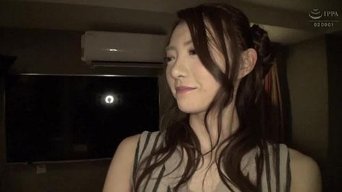 【ABP-784】完全没有按照剧本演出 华嶋玲菜(華嶋れい菜)