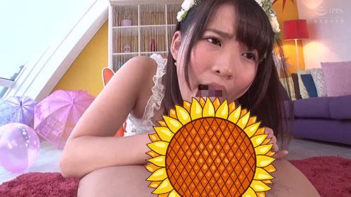 【HODV-21341】超级偶像射击!枢木葵(枢木あおい)