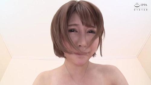 【ONEZ-160】学生时代欺负我的朋友 凪沙ゆう