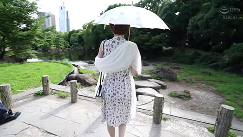【ABP-792】预定不协调的文档 里美尤利娅(里美ゆりあ)