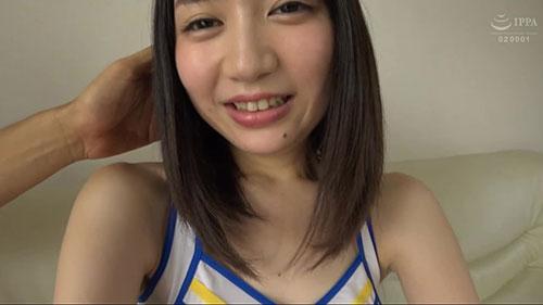 【ABP-791】品味完神乳Ecup的性感 藤江史帆