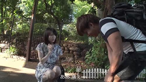 【ABP-796】人妻妄想生活4场景 铃村爱里(铃村あいり)