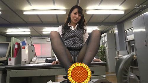 【ABP-793】绝对的铁板场景14完全主观!园田美樱(園田みおん)