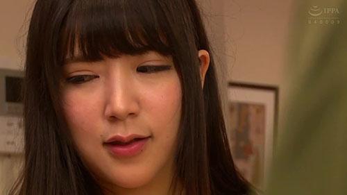 【HZGD-097】妈妈朋友的婚外恋 优月真里奈(優月まりな)