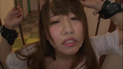 【STAR-955】第一次的超大量 青山希爱