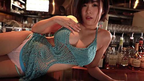 【REBDB-318】Asuna2乐园幸福!河合明日菜(河合あすな)