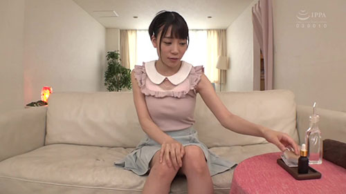 【DFDM-008】绝顶不停止的相交 富田优衣