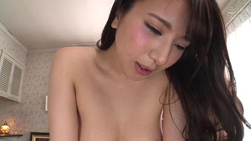 【ABP-804】超性感的弯曲腰连续绝顶!园田美樱(園田みおん)