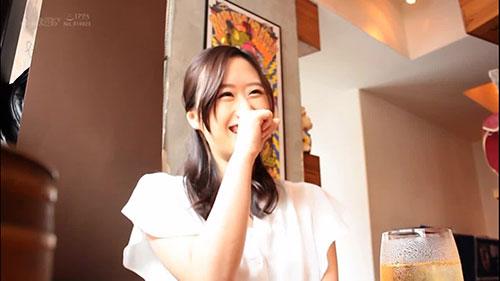 【SDNM-160】我们遇见了一生难忘的人妻 吉田枫